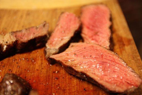 Beef-Der_Kochkurs-
