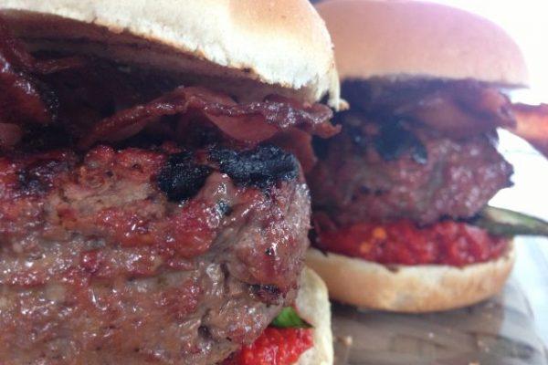 Der_Burger-_Kochkurs-
