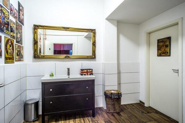 Sanitre_Anlagen